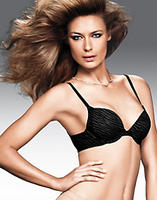 As low as $10Bra cleanrance @ Maidenform