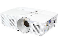$299.99 Acer H5380BD 720p HD 3000 ANSI Lumens Home Theater/Movie DLP Projector
