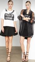 $100 Off $300,$200 Off With the Purchase Of $600 @ DKNY