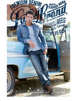 Extra 50% offAll Sale Items @ Lucky Brand Jeans