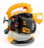Extra 15% offSelect factory-refurbished leaf blowers