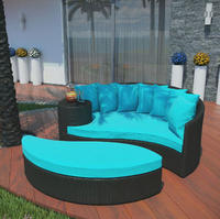 Up To 50% OFF + Extra 10% Off,free shippingSelect Outdoor Furniture @ LexMod