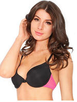 $10 EachSelect Bras @ Frederick's of Hollywood