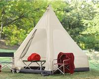 Guide Gear® Lodge Tent