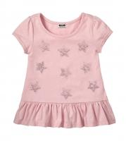 Extra 50% offselect sale styles @ Ruum Kids