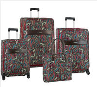 33% OffSitewide @ Luggage Guy