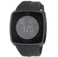 Freestyle Men's Tangent Touch Digital Watch FS84915