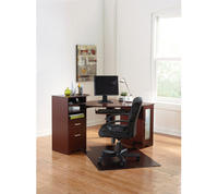 Up to 50% OFFon chairs, desks and more for your home or office @ OfficeMax