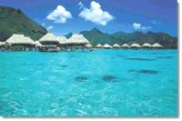From $497Spring Sale for Riviera Maya & Cozumel 4 nights trip @Expedia