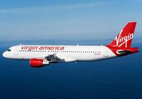 From $138Virgin America Round-Trip Flights @ Travelocity