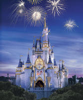 Save up to 35%Select Walt Disney World Resort Hotels with Travelocity