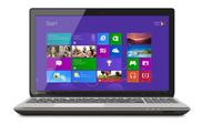 Factory-refurbished Toshiba Haswell i5 1.6GHz 16