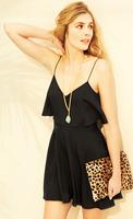 20% OffDresses, Sandals & Skirts @ Piperlime