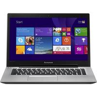 "Lenovo IdeaPad U430 Intel Haswell Core i5  14"" Touchscreen Laptop"