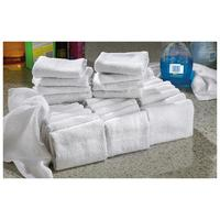 Terry Towel Cloth 40-Pack