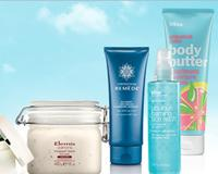 Buy 2 Get 1 for FreeBliss, Remede and Elemis products @ Bliss