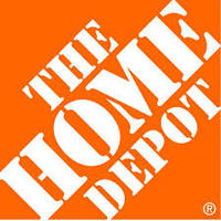 $10 off $100 any purchase @ Home Depot