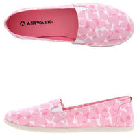 Buy 1 Get 1 50% Off + Extra 20% OffShoes Sale @ Payless