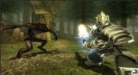 Downloads of Fable: The Lost Chapters for Windows