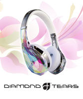 Extra $30 offMonster® DNA Inspiration and Diamond Tears Headphones