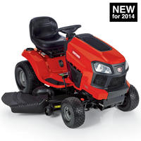 From $1529.99 Craftsman Riding Mower @ Sears.com