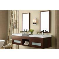 11% OFFVanity & Select Home Decor Orders @ HomeClick