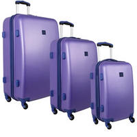 32% OFF Sitewide@ Luggage Guy