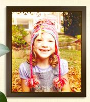 60% Offany size Gallery Wrapped Canvas Print @ Easy Canvas Prints