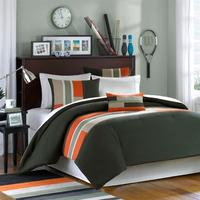 Up to 80% OFFBoy's Room Home Collections @Designer Living