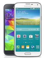 $100 Bill Creditwhen you Pre-order Samsung Galaxy S5 @ AT&T