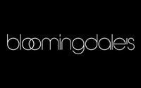 Extra 25% Off Friends & Family Sale @ Bloomingdales