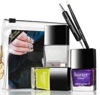 Up to 75% OFF + extra 20% OFFselect styles @Butter London