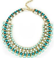 Buy 1, get 50% off 2nd + free shippingBody Central jewelry sale