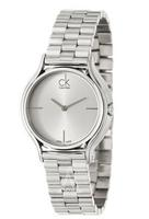 Calvin Klein Women's Skirt Watch K2U23146 (Dealmoon Exclusive)