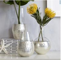 20% offSelect Mother's Day Gifts @ WestElm