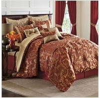 Up To 50% OffBedding Sale @ Brylane Home