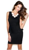 15% OffSitewide @ Body Central