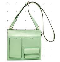 Up to 50% OFFNew Spring Markdowns @ Kate Spade Saturday