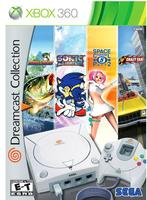 $6.9Dreamcast Collection (Xbox 360)