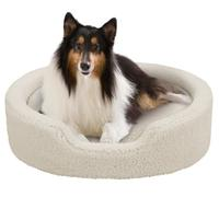Up to 65% OFFSelect Pet Beds and Towels