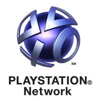 10% Off PS3 or PS4 Video Games Purchase (PlayStation Store)