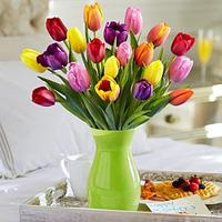 20% offMother's Day Flowers & Gifts @ProFlowers