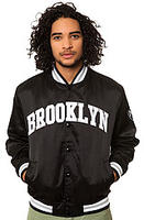 BOGO 50% OFFSpring Jackets Blowout @ Karmaloop