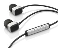 AE Top Rated In-ear Headphones/Earphones with Remote & Mic