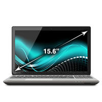 Toshiba Satellite P50-ABT3G22 Haswell Core i5 15.6