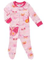 Up to 60% OffBaby and Toddler's Clothing @ BabiesRUs