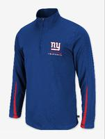 50% OffMen's 1/4 Zip Pullovers @ Stage Stores