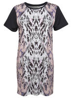 Up to 70% Offon Sale Items @Miss Selfridge