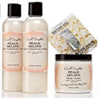 save up to 65% onbody products @ Carols Daughter