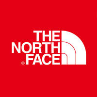 Up to 75% offThe North Face @ DrJays